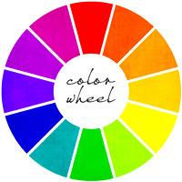 color-wheel-1