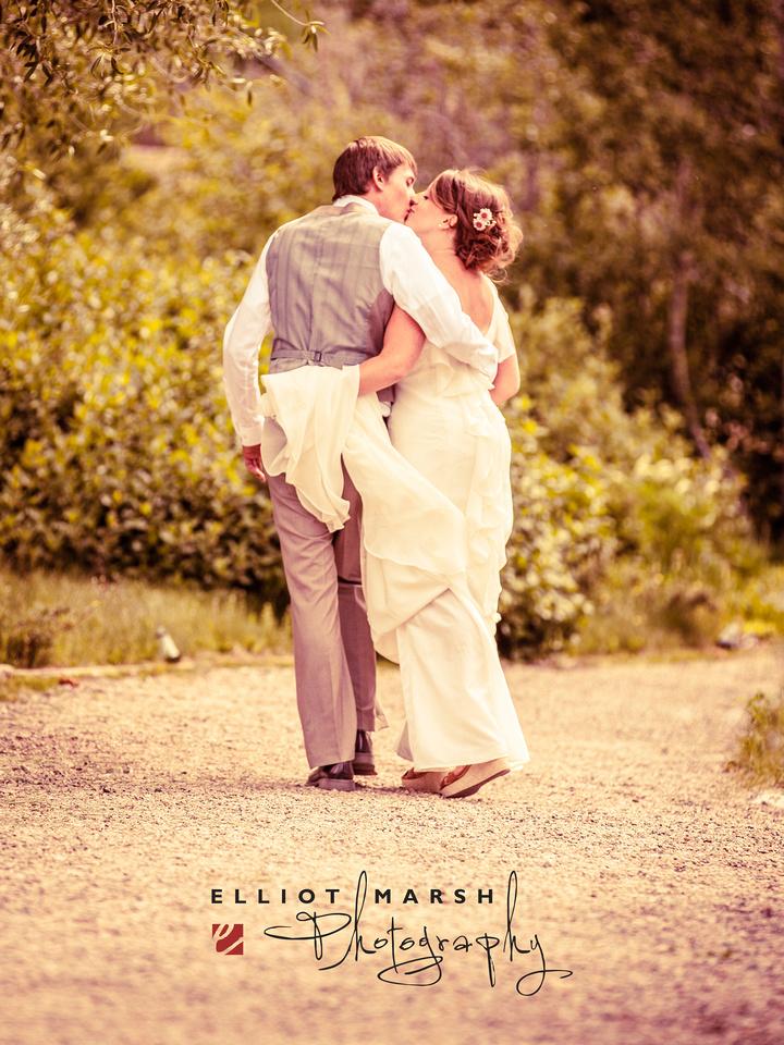 Crested Butte Wedding, Mindy & Bill Crested Butte Wedding, Elliot Marsh Photography Denver Wedding Photographers, Elliot Marsh Photography Castle Rock Wedding Photographers