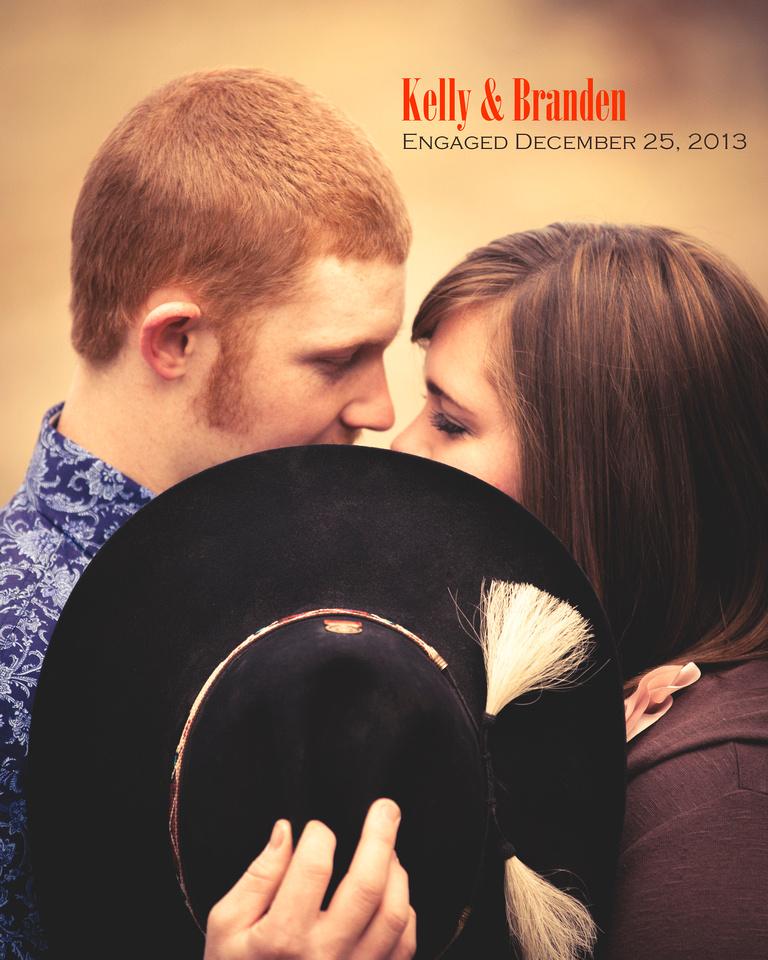 Castle Rock Engagement Photography, Castle Rock Wedding Photographers