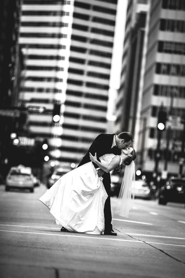 Denver_Wedding_Photographer_Elliot_Marsh_Photography_Downtown_Denver