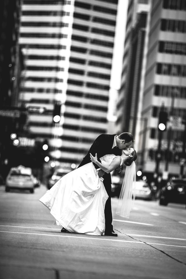 Denver_Wedding_Photographer_Elliot_Marsh_Photography_Downtown_Denver