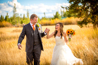 ELLIOT-MARSH-PHOTOGRAPHY-DENVER-WEDDING-PHOTOGRAPHER-FALL-MOUNTAIN-WEDDING_C67A9495