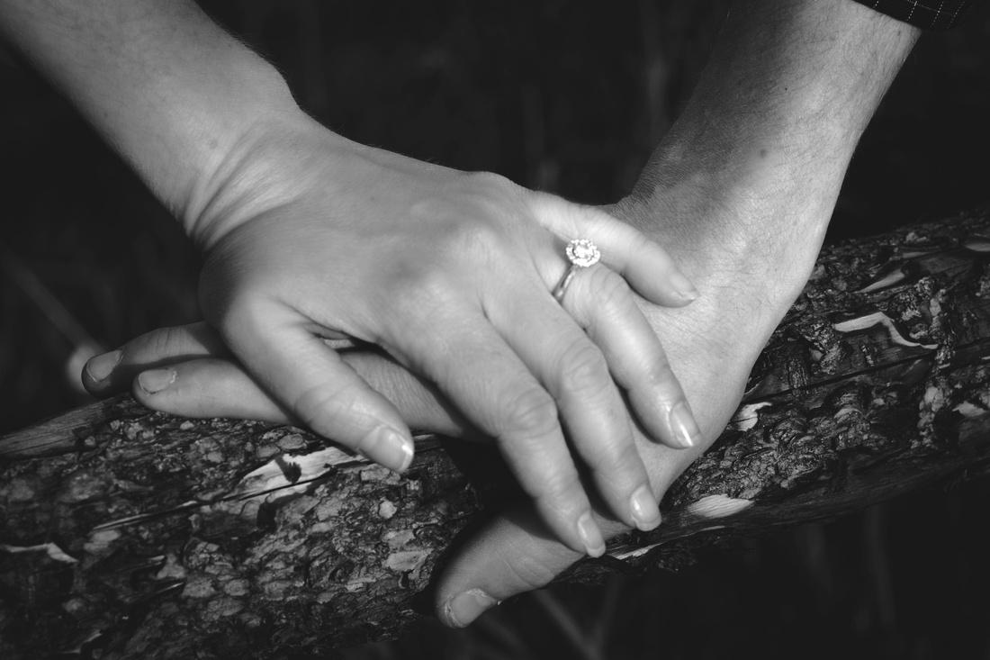 Elliot Marsh Photography Castle Rock Wedding Photographers